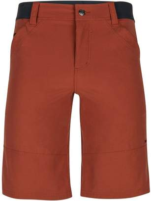 Marmot Bishop Short - Men's