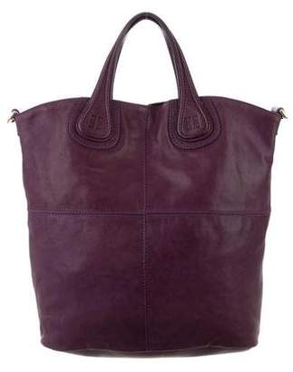 Givenchy Nightingale Shopper Tote