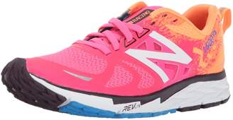 New Balance Women's 1500V3 Running-Shoes