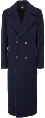 General Idea Coats