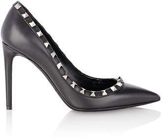 Valentino Women's Rockstud Pumps