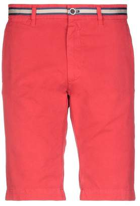 Mason Bermuda shorts