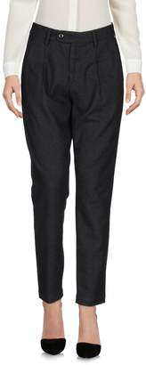 Roy Rogers ROŸ ROGER'S Casual pants - Item 13210822SP