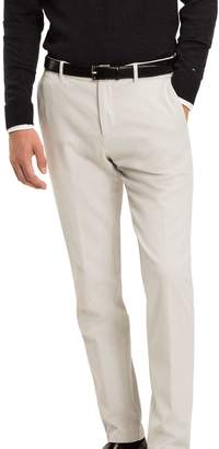 Tommy Hilfiger Collection Slim Trouser