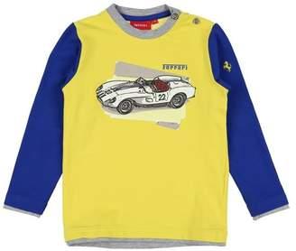 Ferrari (フェラーリ) - FERRARI T シャツ