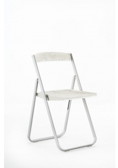 Pin It Kartell Honeycomb Chair