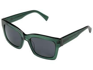 Von Zipper VonZipper Roscoe Fashion Sunglasses