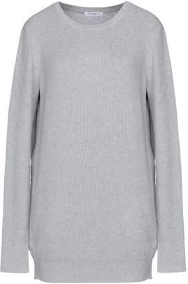 Equipment Sweaters - Item 39843662XF