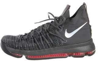 Nike KD 9 Elite Time to Shine Sneakers