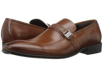 Kenneth Cole Reaction Save-Ty First Men's Slip on Shoes