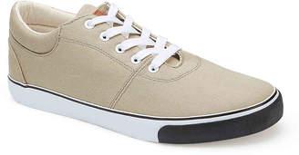 X-Ray Xray Shayaz Sneaker - Men's