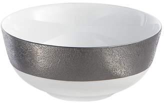 Michael Aram Cast Iron All-Purpose Bowl