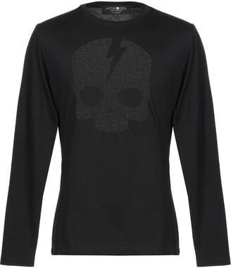 Hydrogen T-shirts - Item 12348939FJ