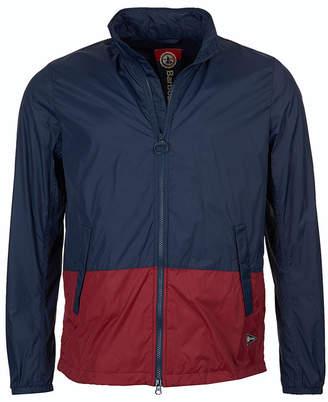 Barbour Men's Bollen Casual Jacket