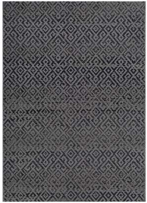 Couristan Rugs Monaco Pavers Indoor/Outdoor Rug