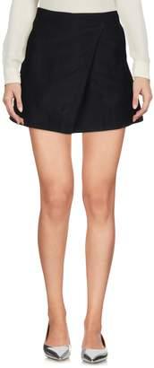 Isabel Benenato Mini skirts
