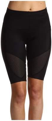 CW-X Stabilyx Ventilatortm Short Women's Shorts