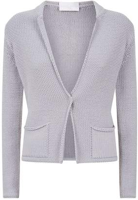 Fabiana Filippi Knitted Cardigan