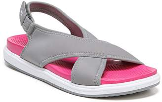 Ryka Womens Leisure Sport Sandal