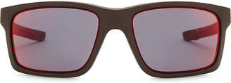 Oakley Oo9264 square-frame sunglasses