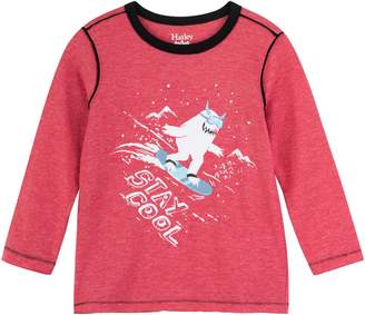 Hatley Long Sleeve T-Shirt