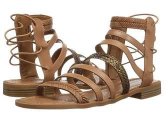 Nine West Xema 3 Women's Sandals
