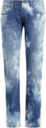 Ralph Lauren 173 Relaxed Fit Straight Jean