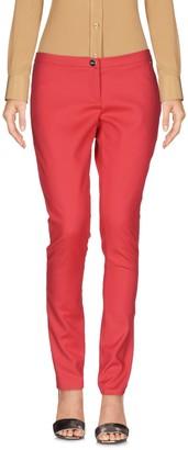 Liu Jo Casual pants - Item 36934772MG