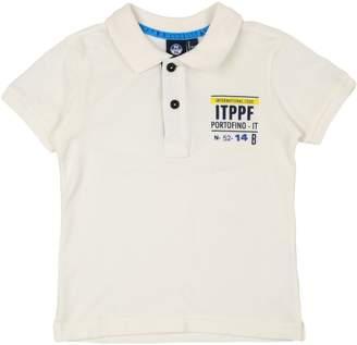 North Sails T-shirts - Item 12095307GL