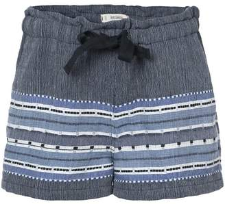 2368dce0d19 at Orchard Mile · Lemlem Lucy Shorts