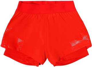 adidas Stella McCartney Women's Train Short