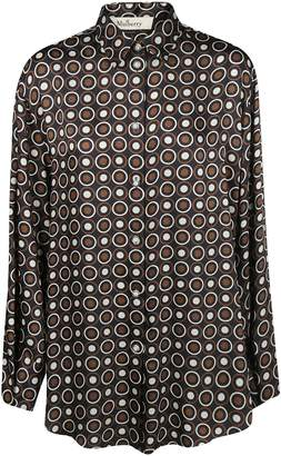 Mulberry Alice Shirt
