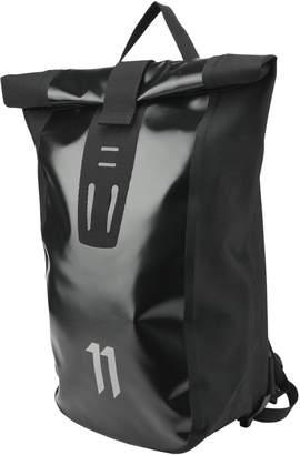 11 By Boris Bidjan Saberi Backpacks & Fanny packs