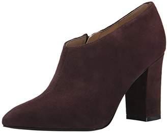 Nine West Nine West, Women, Boots, nwzanta,4