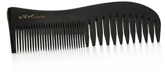 Wen Saw-Cut Wide Tooth Shower Comb 1pc