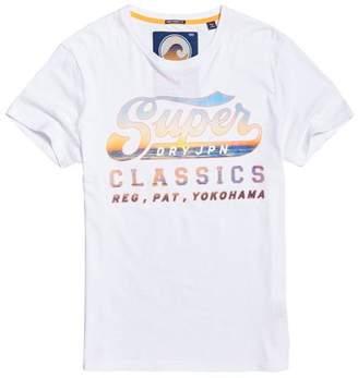 Superdry Classics Lite T-Shirt