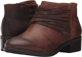 Comfortiva Corliss Women's 1-2 inch heel Shoes