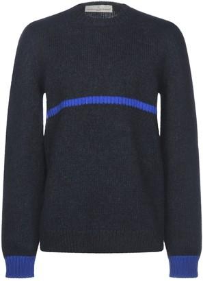 Golden Goose Sweaters - Item 39885658JI