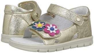 Naturino Falcotto 1708 SS18 Girl's Shoes