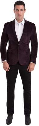 Nick Graham Men's Slim-Fit Sport Coat