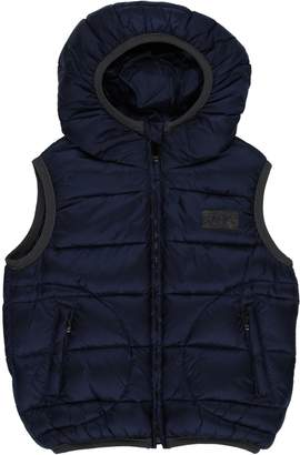 Il Gufo Down jackets - Item 41760711