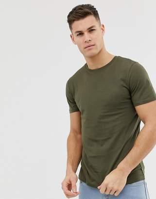 Jack and Jones Essentials T-Shirt