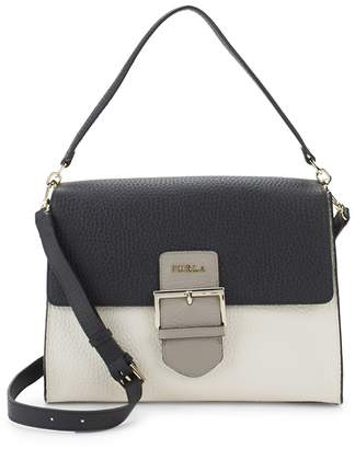 Furla Women's Leather Shoulder Bag