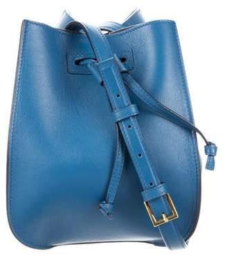 Maiyet Sia Mini Bucket Bag