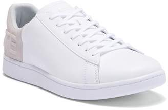 61664bc79506b0 Lacoste Mens It Grey Sneakers Shoes