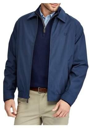 Chaps Men's Harrington Jacket