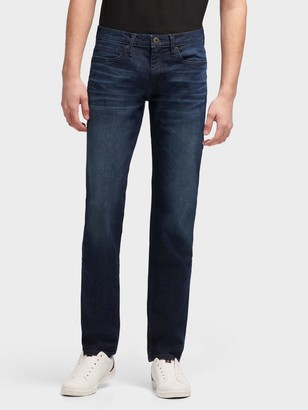 DKNY The Williamsburg Slim Jean