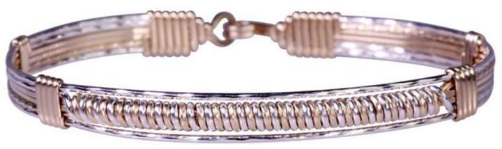 Ronaldo Designer Jewelry Magic Moments Bracelet