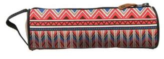 Mi-Pac Mi Pac Childrens Pencil Case- Aztec Tan, Kids Pencil Cases, Boys Pencil Cases