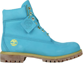 "Timberland 6"" 40 Below Villa x Wale Giftbox"